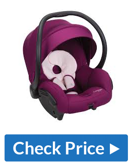 Mico 30 Infant Car Seat