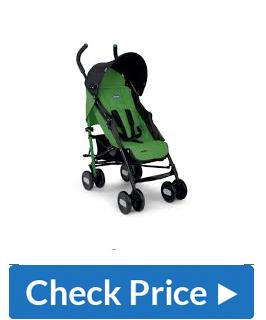 Regular Stroller